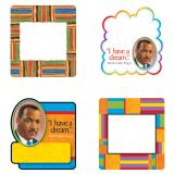 AFRICAN AMERICAN PRIDE CLASSIC ACCENTS VARIETY PK