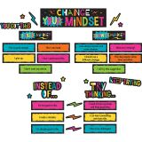 CHANGE YOUR MINDSET MINI BB ST