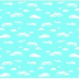 Fadeless Textured Paper - Cloud