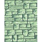Fadeless Textured Paper - Flagstone (12 ft)