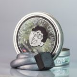 Thinking Putty Quicksilver with Magnet
