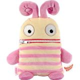 Worry Eater Polli-Large