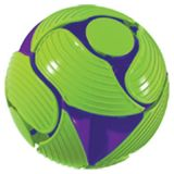 Hoberman Switch Ball