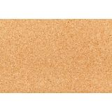Aluminum Framed Cork Boards - 48x72