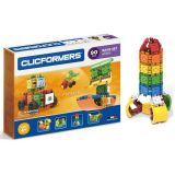 Clicformers Basic 90