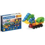 Clicformers Basic 150