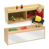Toddler Discovery Centre