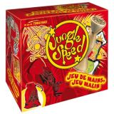 Jungle Speed Kids Bilingual