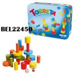 Beleduc Toddler Toys