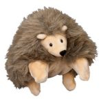 Beleduc Woodland Creature Hand Puppet - Mouse