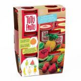 Tutti Frutti Dough Scented 6 Pack