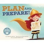 Fire Safety Series