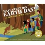 Caring for our Planet Series