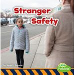 Staying Safe Series