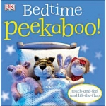 Peekaboo Board Book Series