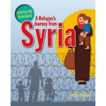 A Refugee's Journey Series