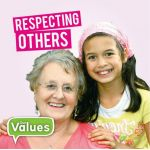 Our Values Series