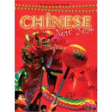 Celebrations in my World Series - Chinese New Year