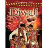 Celebrations in my World Series - Diwali