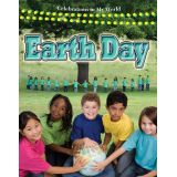 Celebrations in my World Series - Earth Day