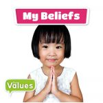 Our Values Series Level1