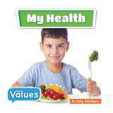 My Health Our Values Series