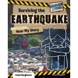 Surviving The Earthquake Hear My Story