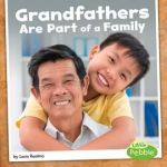Our Families Series