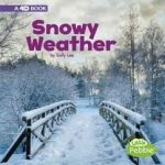 All Kinds of Weather - 4D Books