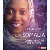 Immigrants From Somalia/Other African Countries