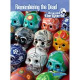 Remembering the Dead Around the World