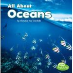 All About Habitats Series