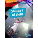 Sources Of Light (Exploring Light)