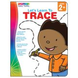 Let's Learn to… Series - Trace
