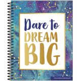 Galaxy Teaching Planner