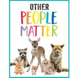 Other People Matter Chart