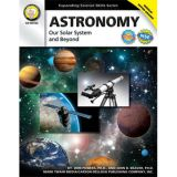 Astronomy- Our Solar System and Beyond
