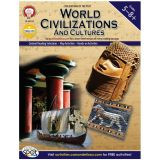 Civilizations of the Past - World Civilizations and Cultures