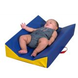 Baby Changer – Primary