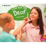 Understanding Differences 4D Book