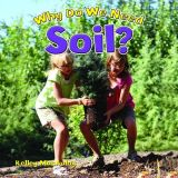 Why Do We Need Soil? - Natural Resources