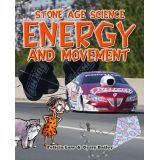 Energy and Movement