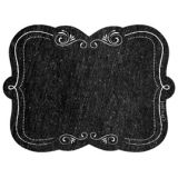 Chalk It Up! Chalkboard Labels (36/pk)