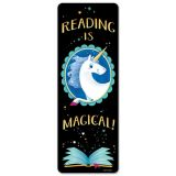 Reading Is Magical Bookmark 30Pc