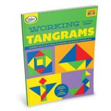 Working With Tangrams Grades