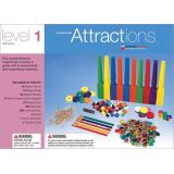 Classroom Attractions™ Magnetic Kit