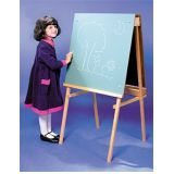 Junior Easel