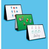 3 in 1 Portable Easel
