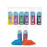 Playfoam Pluffle Assorted colors - Single