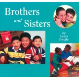 Brothers And Sisters (Disabilities)